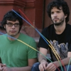 Is &lt;em&gt;Flight of the Conchords&lt;/em&gt; Finished? Yes, Affirmative.