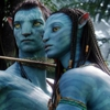 James Cameron's <i>Avatar</i> Passes its First Test