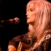 Emmylou Harris and Willie Nelson's Handwritten Lyrics Featured in Nashville Exhibit