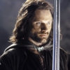 <em>Lord of the Rings</em> Trilogy Coming to Blu-ray in April