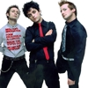Green Day Gets a <em>Rock Band</em> Game