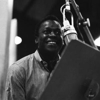 Miles Davis: &lt;em&gt;The Complete Columbia Album Collection&lt;/em&gt;