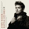 John Mayer: &lt;em&gt;Battle Studies&lt;/em&gt;