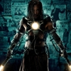 Watch the <em>Iron Man 2</em> Trailer