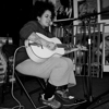 Kimya Dawson Talks New Band, Solo Album, Possible Drake Collaboration