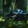 Avatar Sequels Get Tentative Release Dates
