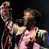 Flaming Lips Frontman Wayne Coyne Talks <em>Dark Side of the Moon</em>