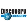 ESPN and Discovery Announce 3D Television Networks