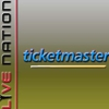 Following Shareholder Approval, Live Nation/Ticketmaster Merger Awaits Word From U.S. Justice Dept.