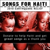 &lt;em&gt;Paste&lt;/em&gt; Launches &quot;Songs for Haiti&quot; Campaign with 200+ Artists