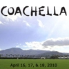 Jay-Z, Muse, Gorillaz Headline Coachella 2010 Lineup