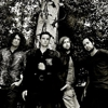 The Killers Announce Indefinite Hiatus