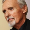 Dennis Hopper: 1936-2010