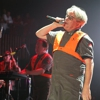 Mark Mothersbaugh Talks New Devo Album