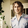 Todd Snider, Director Talk Score for Sundance Film <em>Homewrecker</em>
