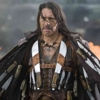 Robert Rodriguez's (No Longer Fake) <i>Machete</i> to Be Releaed By Fox