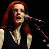 Watch &lt;em&gt;Paste&lt;/em&gt;'s Patty Griffin Webcast