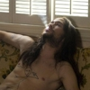 <em>Hesher</em> Wows Sundance, Gets Acquired by Newmarket Films