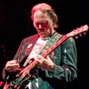 Neil Young Announces Handful of Southern Tour Dates