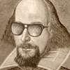 William Shakespeare and <em>The Big Lebowski</em>: Together at Last