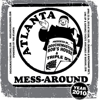 Reigning Sound, Gentleman Jesse, Bad Sports, Many More to Play Atlanta Mess Around 2010
