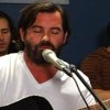 Duncan Sheik Composing Music for <em>American Psycho</em> Musical