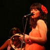 "She & Him & a 7"" & Some Tour Dates"