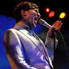 Jamie Lidell Gets Help From Beck, Grizzly Bear, Feist and Wilco on New Album