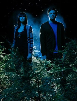 Phantogram Unveils Summer Tour Dates