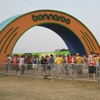 Bonnaroo 2010 Schedule Announced