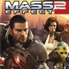 &lt;em&gt;Mass Effect 2&lt;/em&gt; Review (Xbox 360)