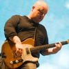 Watch Pixies Documentary <em>loudQUIETloud</em>