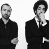Broken Bells Announce First Tour