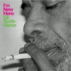 Gil Scott-Heron: &lt;em&gt;I'm New Here&lt;/em&gt;