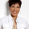 Bettye LaVette Tours With Robert Plant