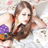 M. Ward, Billy Bragg, Owen Pallett Featured on Joanna Newsom Charity Tribute