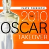 &lt;em&gt;Paste&lt;/em&gt; Presents: The 2010 Oscar Takeover