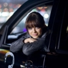 &lt;em&gt;Zombieland&lt;/em&gt;'s Emma Stone to Star in &lt;em&gt;The Help&lt;/em&gt;?
