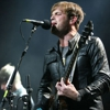 Kings of Leon Announce Lengthy Tour