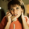 Wes Craven, Kevin Williamson, Original Cast in for <i>Scream 4</i>