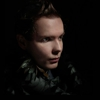 "<em>Paste</em> Exclusive: Watch the Video for Jónsi's ""Stars in Still Water"""
