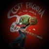 Watch the Trailer for <em>Scott Pilgrim Vs. the World</em>