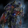 Watch the &lt;em&gt;Transformers: Dark of the Moon&lt;/em&gt; Trailer