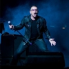U2 Reschedules Postponed North American Tour Dates