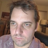 &lt;em&gt;Community&lt;/em&gt; Creator Dan Harmon Explains &lt;em&gt;Monster House&lt;/em&gt;, Calls Steven Spielberg a Moron