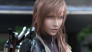 &lt;em&gt;Final Fantasy XIII&lt;/em&gt; Review (Xbox 360)