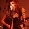 Dead Weather, MMJ Members Contribute to Karen Elson's Debut Album