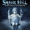 <em>Silent Hill: Shattered Memories</em> Review (Wii)