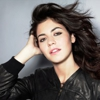 Marina & the Diamonds Announce New Tour Dates
