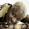 Angélique Kidjo Makes the Record of Her Life